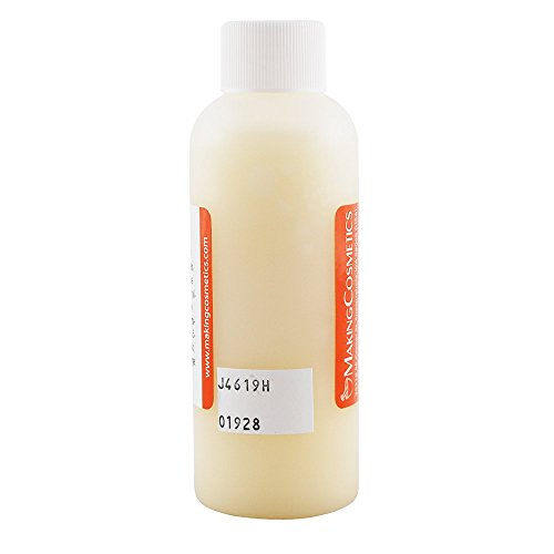 Buy Glyceryl Oleate 4.2 fl oz - on sale today
